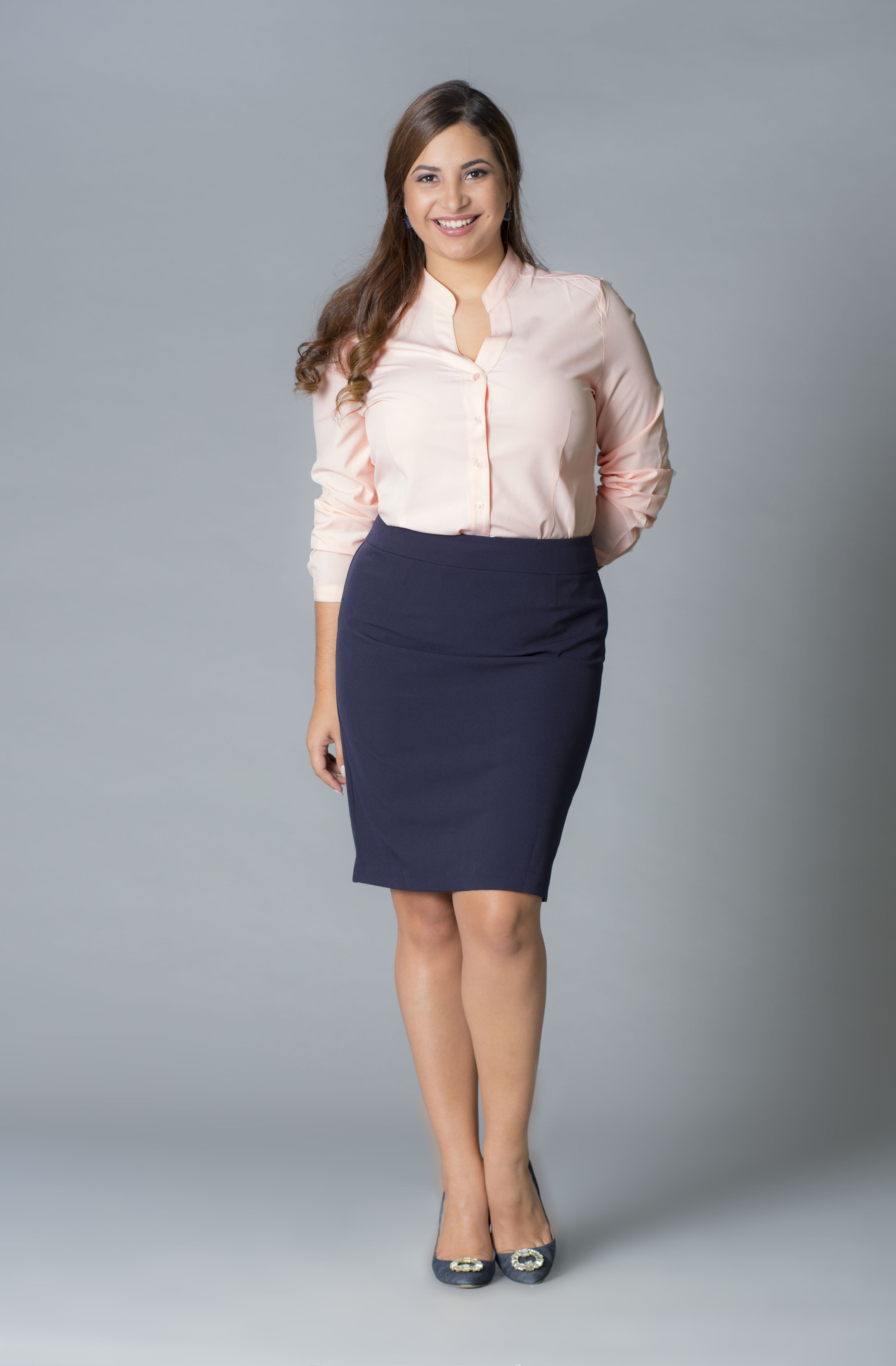 JCLN 446 rosa - falda azul copy.jpg