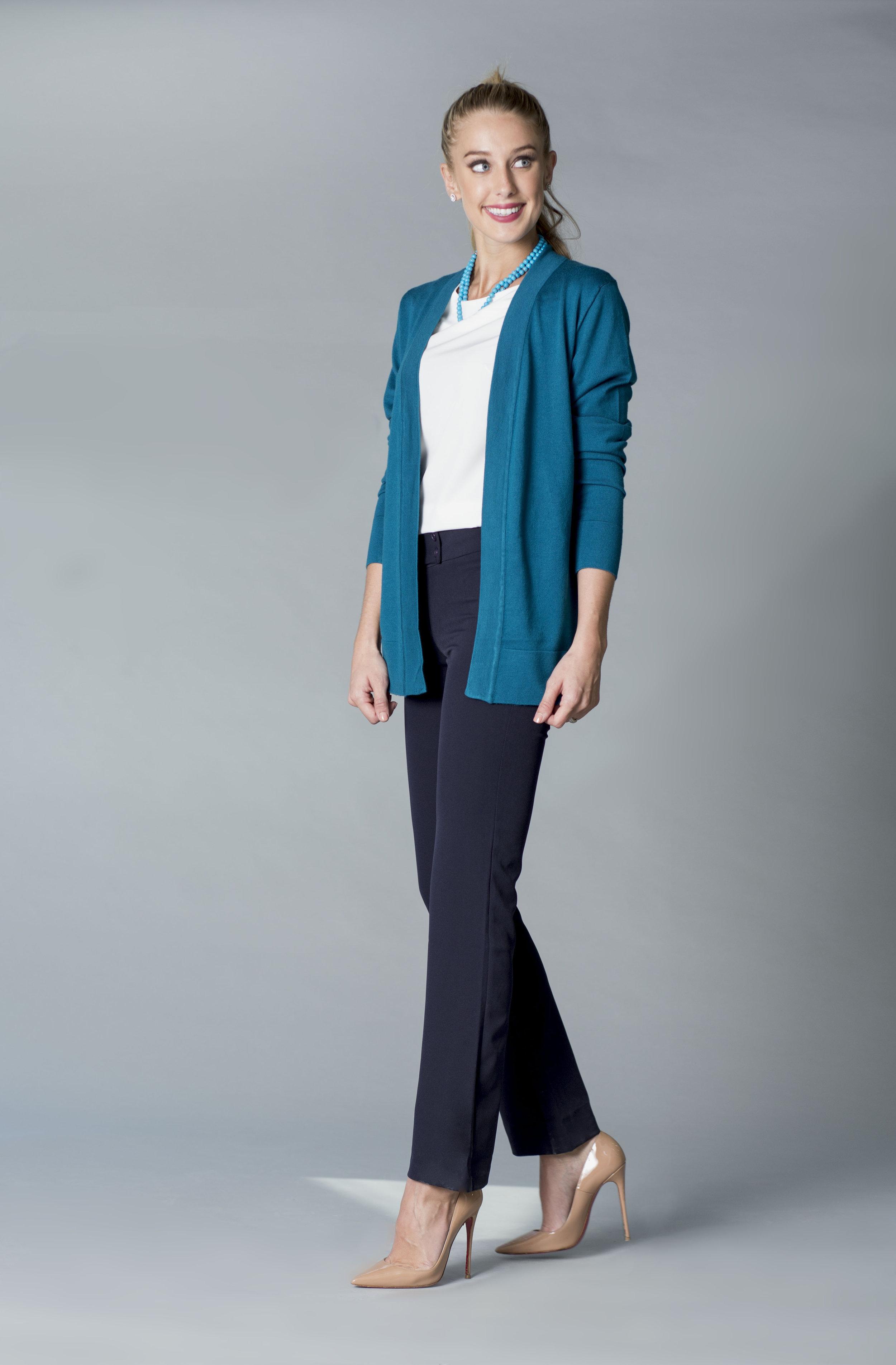 MDSN 624 624 blanca -pant azul-cardigan azul pet copy.jpg