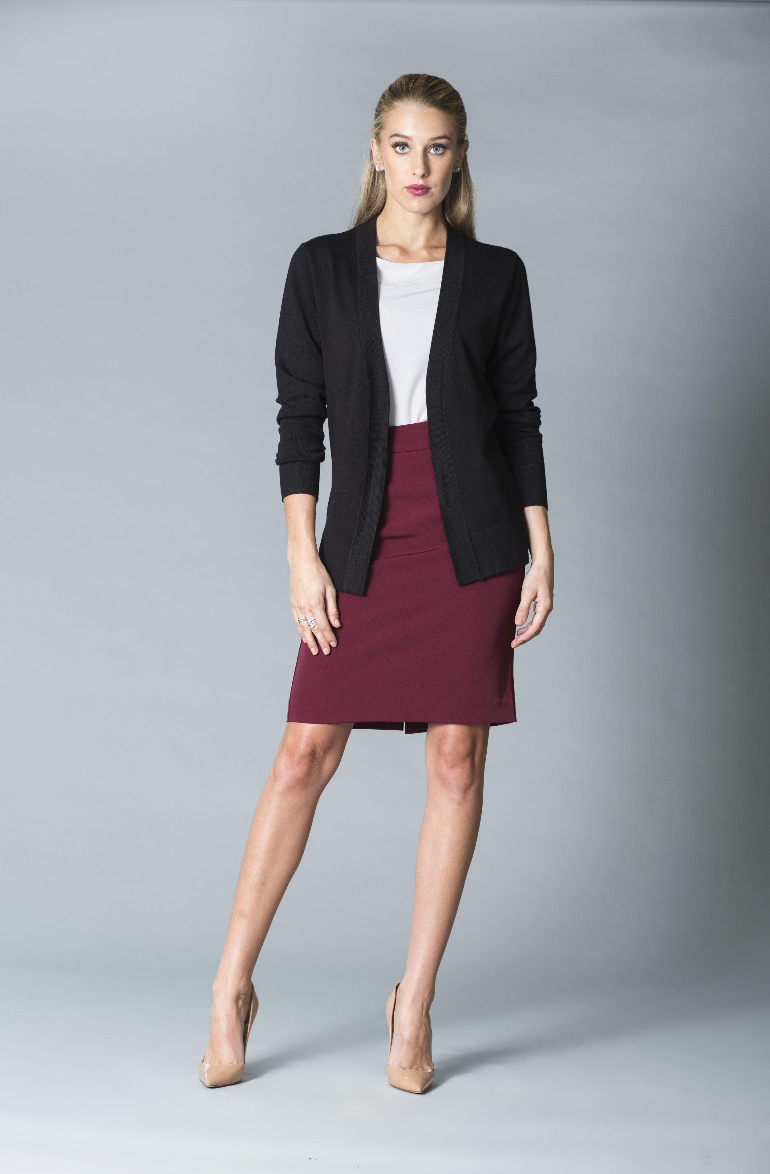 MDSN 624 gris - falda vino-cardigan negro copy.jpg