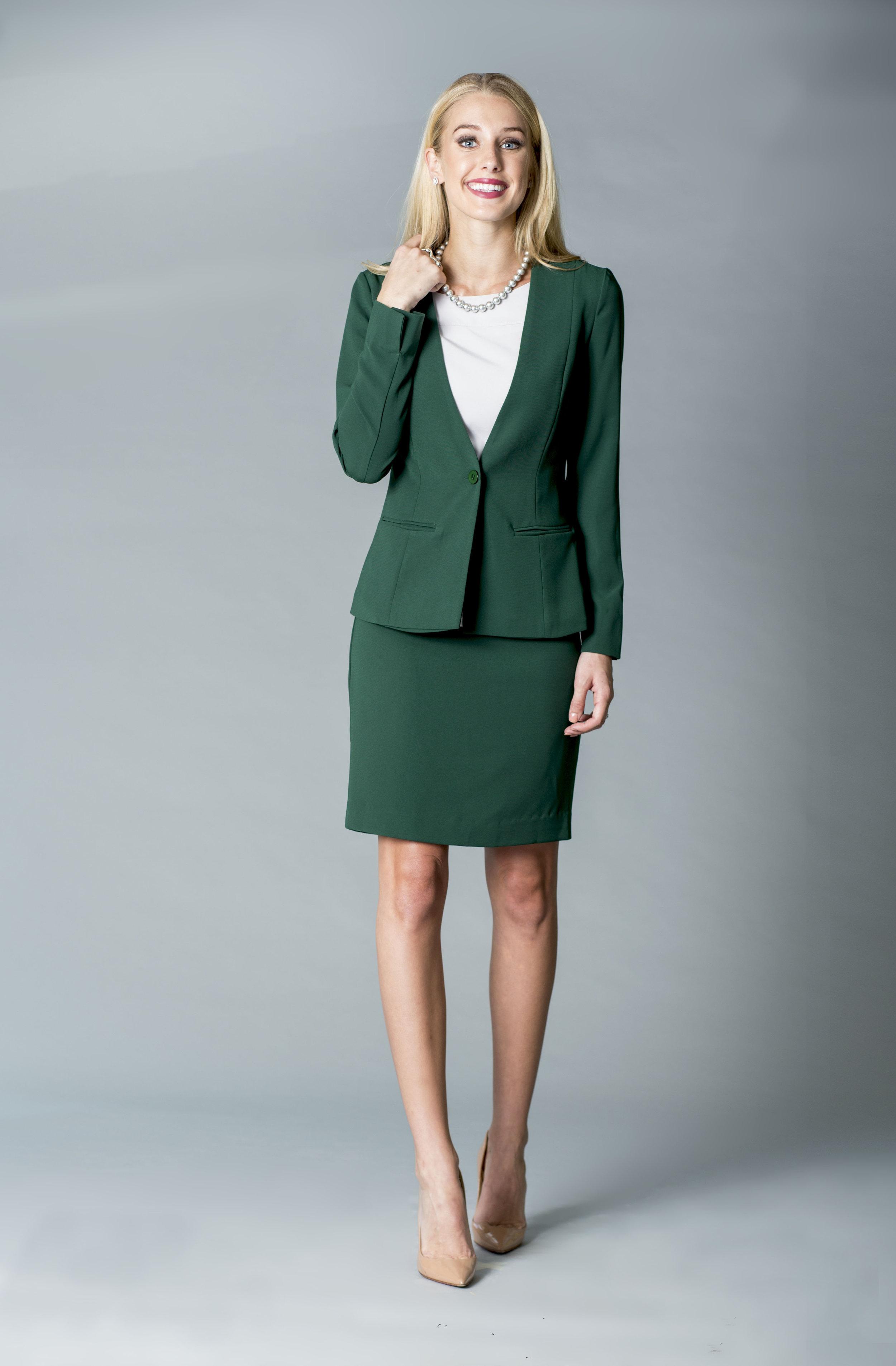 MDSN 624- falda y saco verde copy.jpg