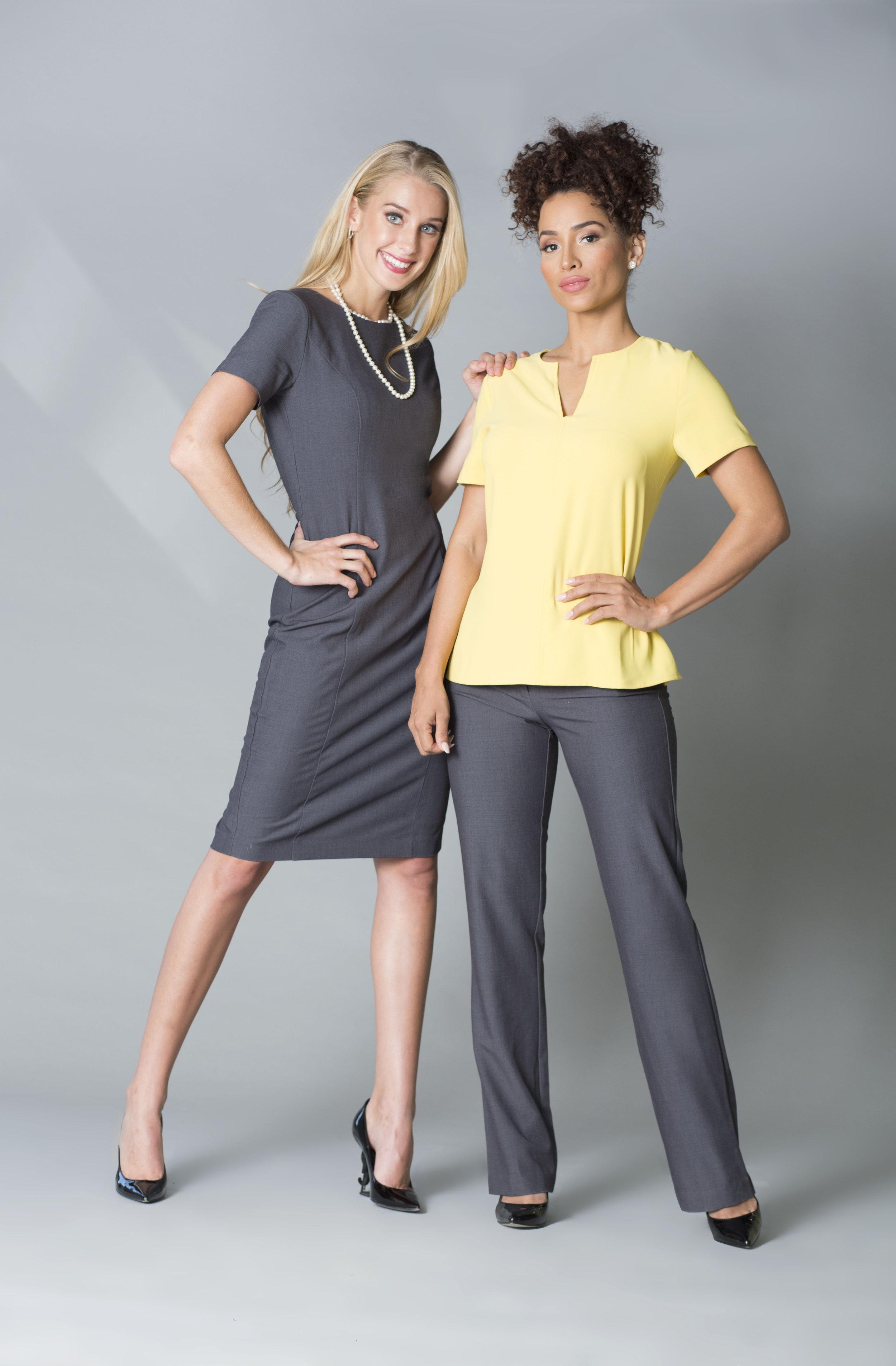 MDSN y MRC Vestido gris - mili yellow pant gris copy.jpg