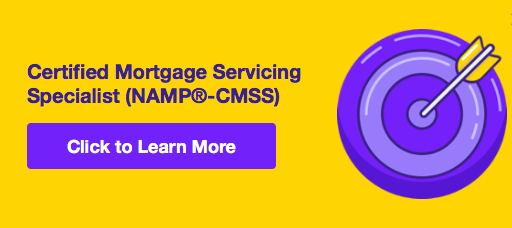 certified-mortgage-servicing-specialist-certification.png