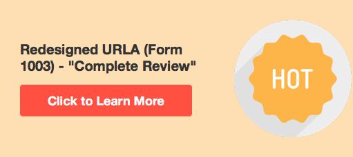 urla-new-form-training.png