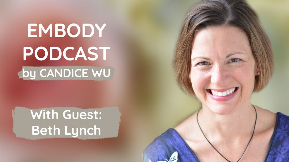 beth-lynch-eden-energy-medicine-podcast