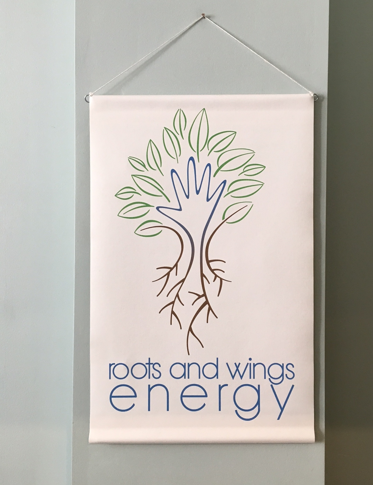 Do you want to offer Energy Medicine education to your community? - Beth is available for:- Private events- Small group seminars- Conferences- Custom events at your home or business