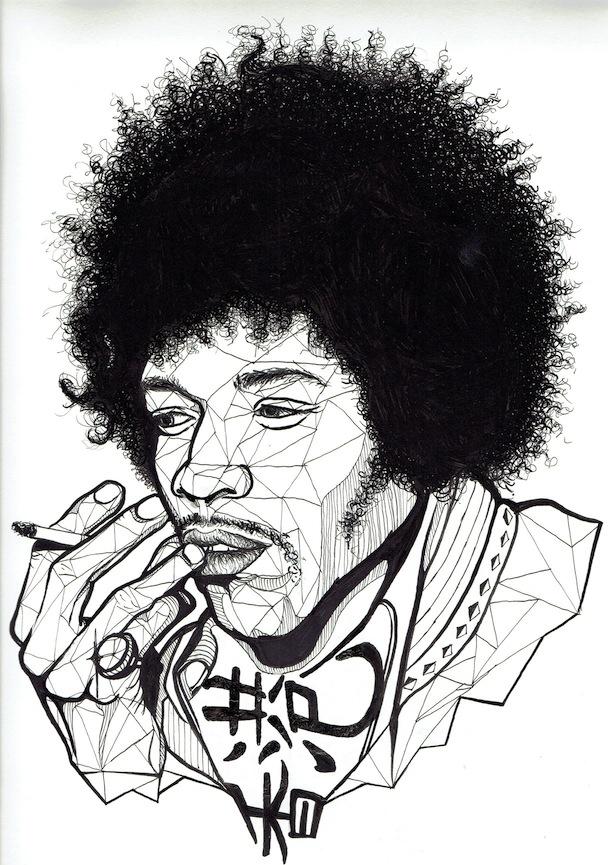 Dailok Jimmy Hendrix .jpg