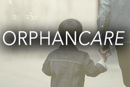 OrphanCare.jpg