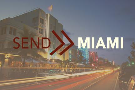 Send Miami.jpg