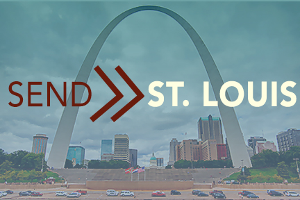 Send St. Louis.jpg