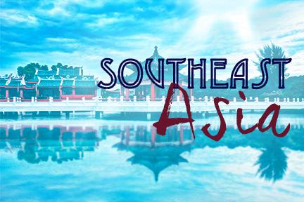 SouthEast Asia.jpg