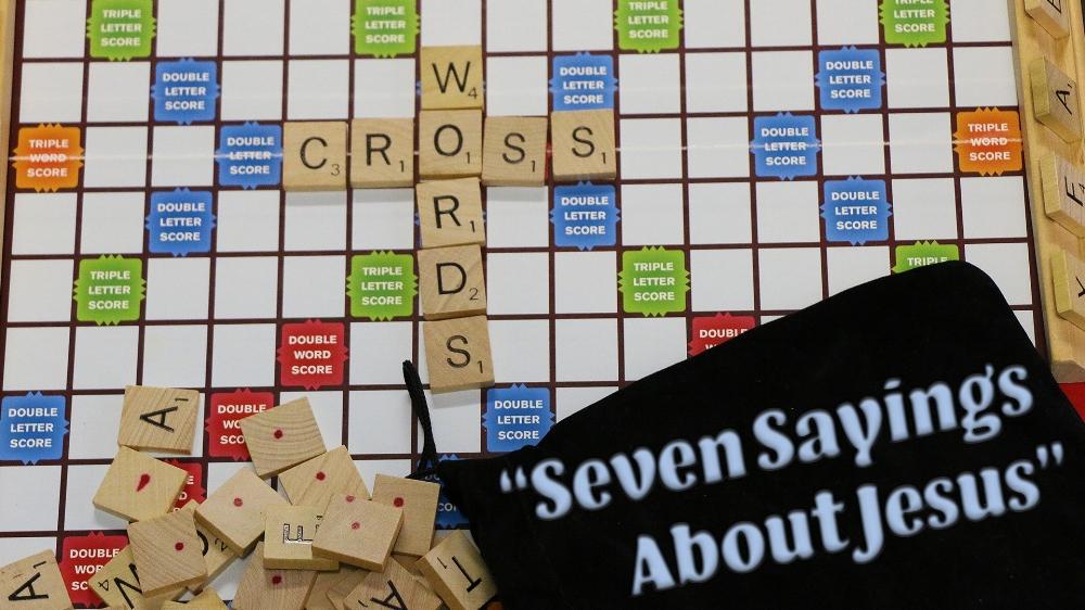 Crosswords_Lifeapp.jpg