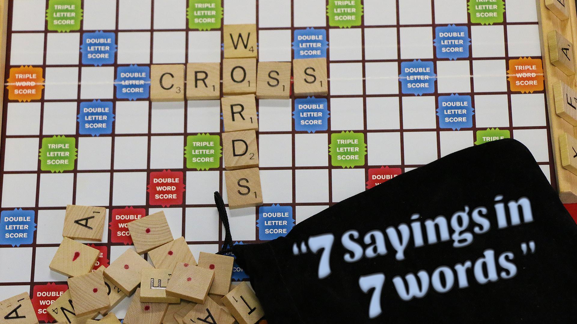 Crosswords_Title.jpg