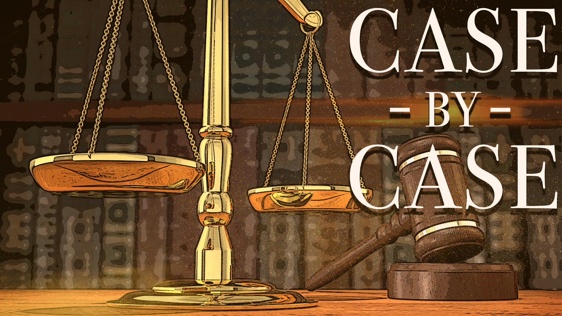 Case-by-Case_screen.jpg