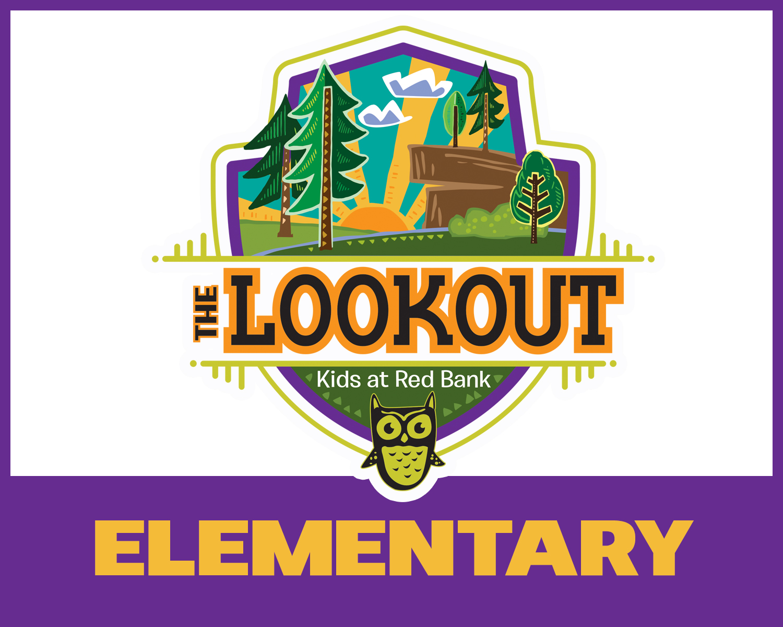 Lookout Logo.jpg