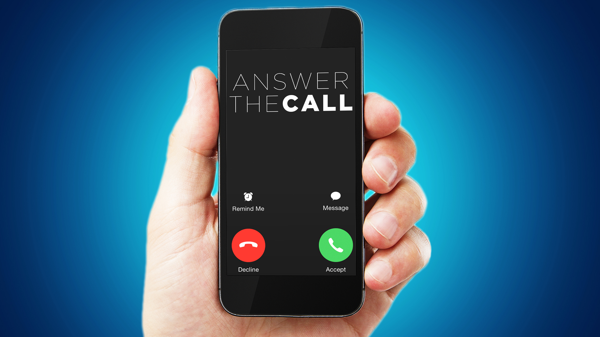 Answer-The-Call_Title.jpg