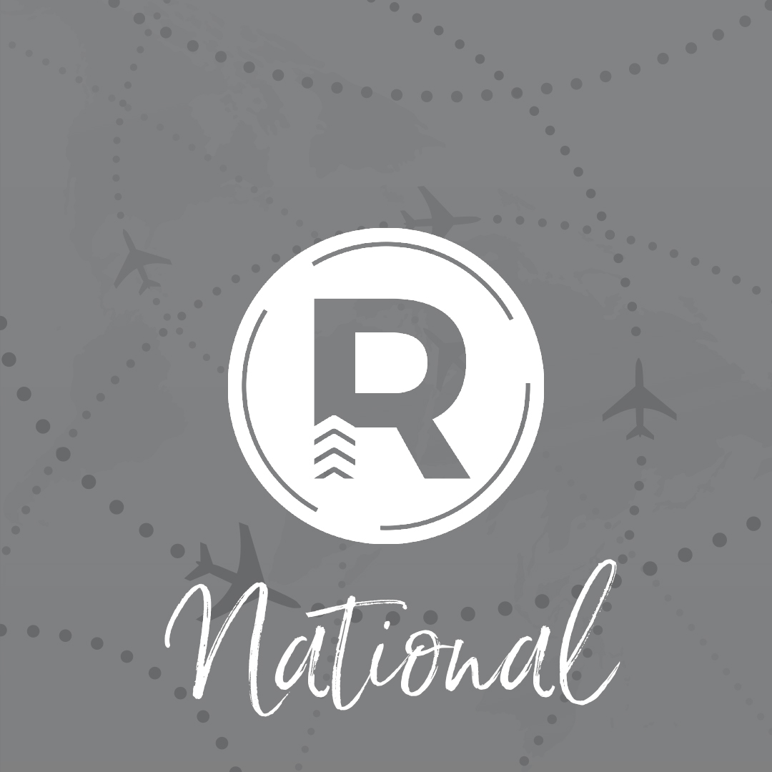 National_icon.jpg