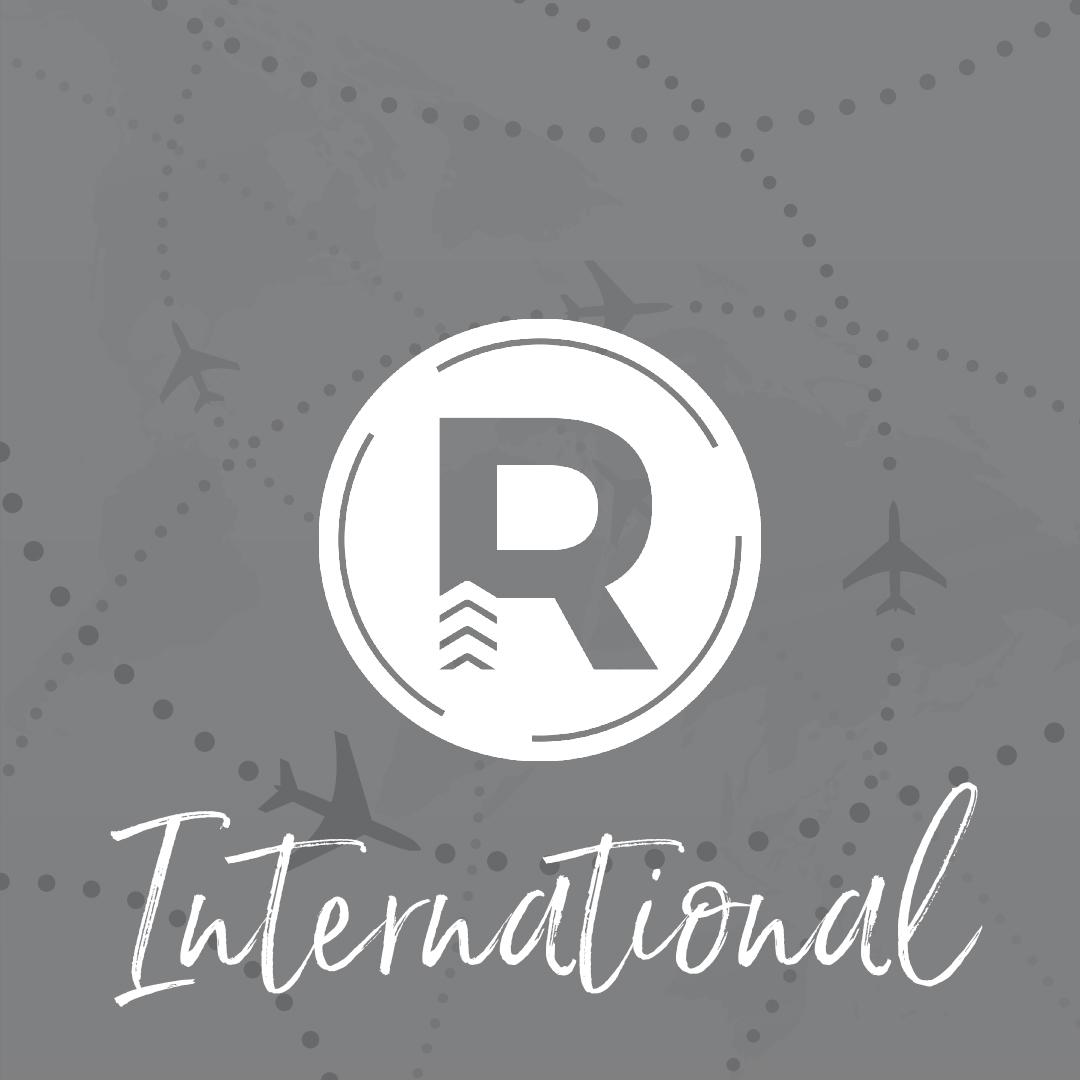 International_icon.jpg