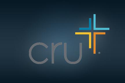 CRU.jpg