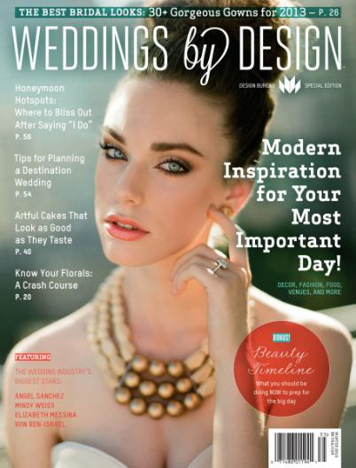 Weddings By Design 2013.png
