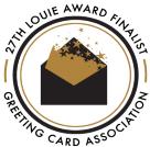 27th louie award finalist.png