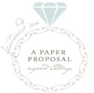 a paper proposal 136 by 134 jpg.jpg