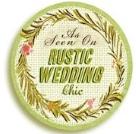 http://rusticweddingchic.com/shelburne-farms-vermont-wedding