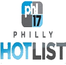 philly hotlist png.jpg
