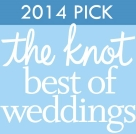 the-knot 2 136 by 134.jpg