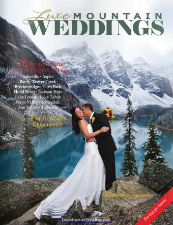 Luxe Mountain Weddings.png
