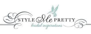 Style me pretty wedding bridal inspirations.jpg