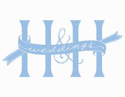 Shindig Bespoke custom invitations featured on H and H Weddings
