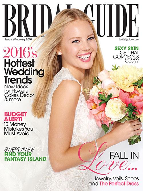bridal-guide-jan-feb-2016-cover.jpg