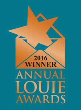 LOUIE2016vWlr.jpg