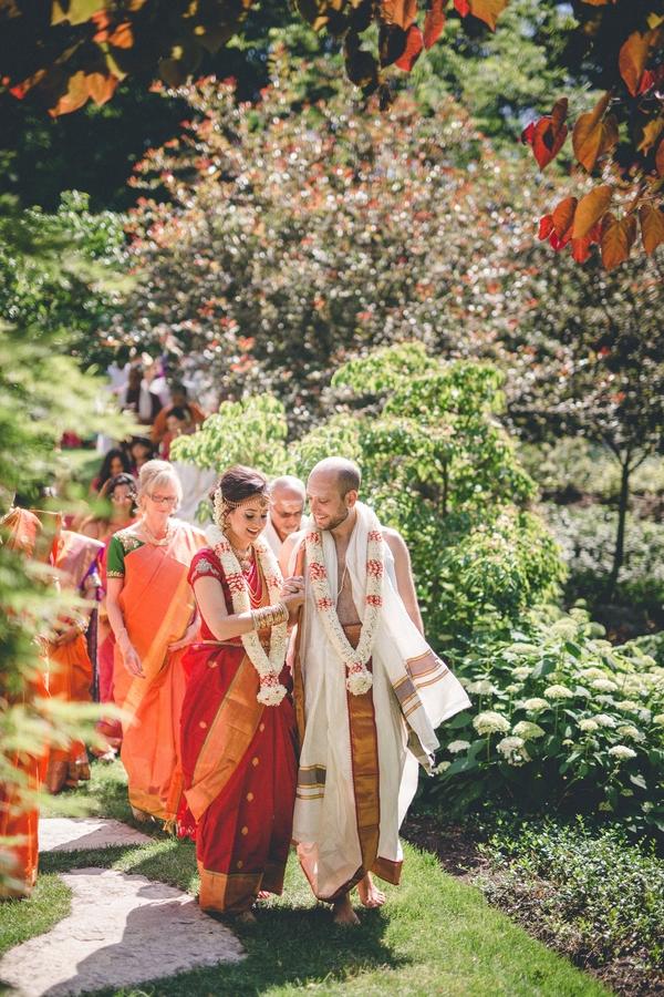 Venkataraman_Belcher_SarahBabcockStudio_09163245Belcher_low.jpeg