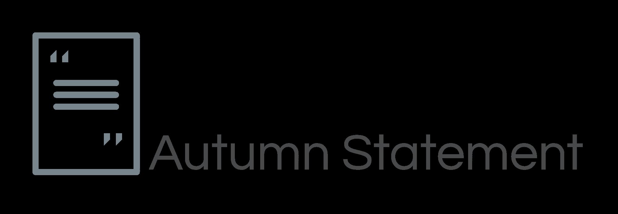 Autumn Statement-logo(3).png