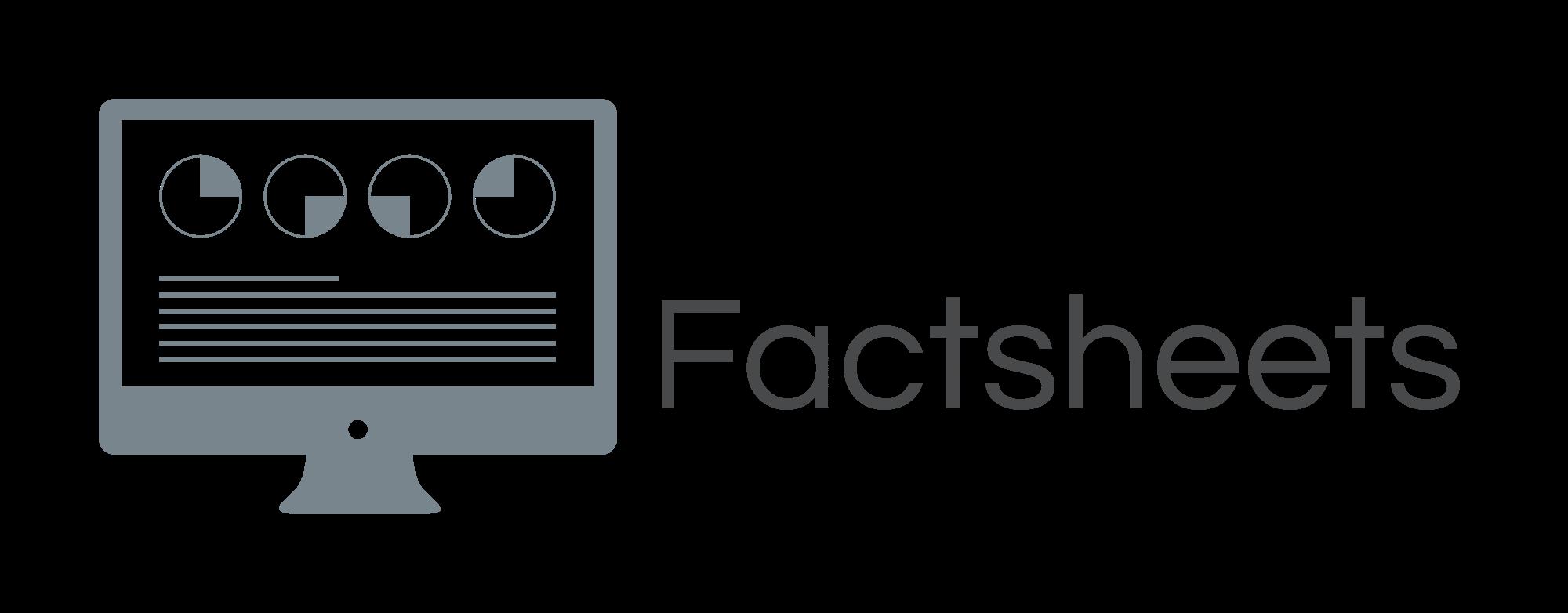 Factsheets-logo.png