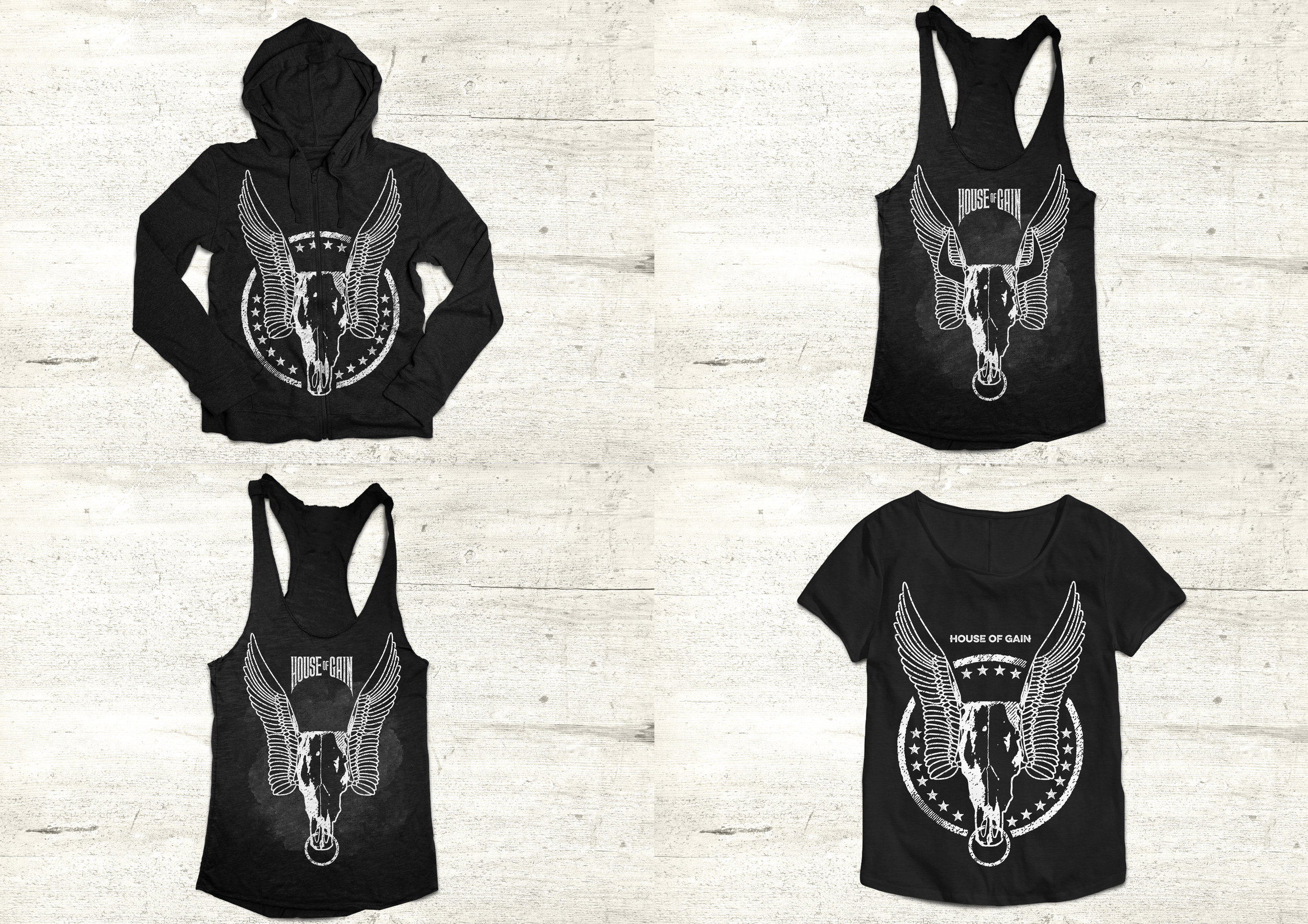 HOG Clothing Mock Ups 2.jpg