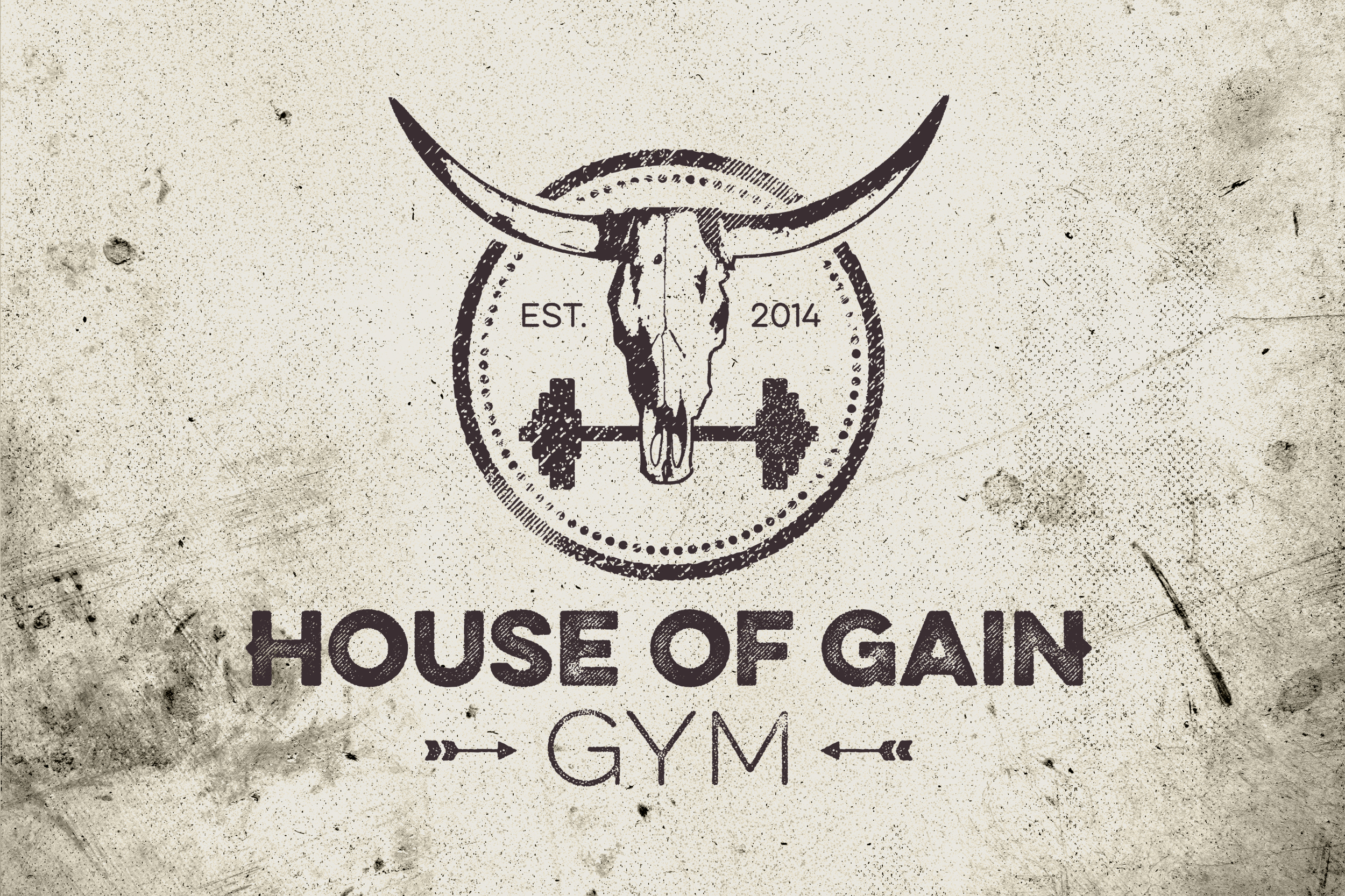 House of Gain Logo Plum on Light Background.jpg