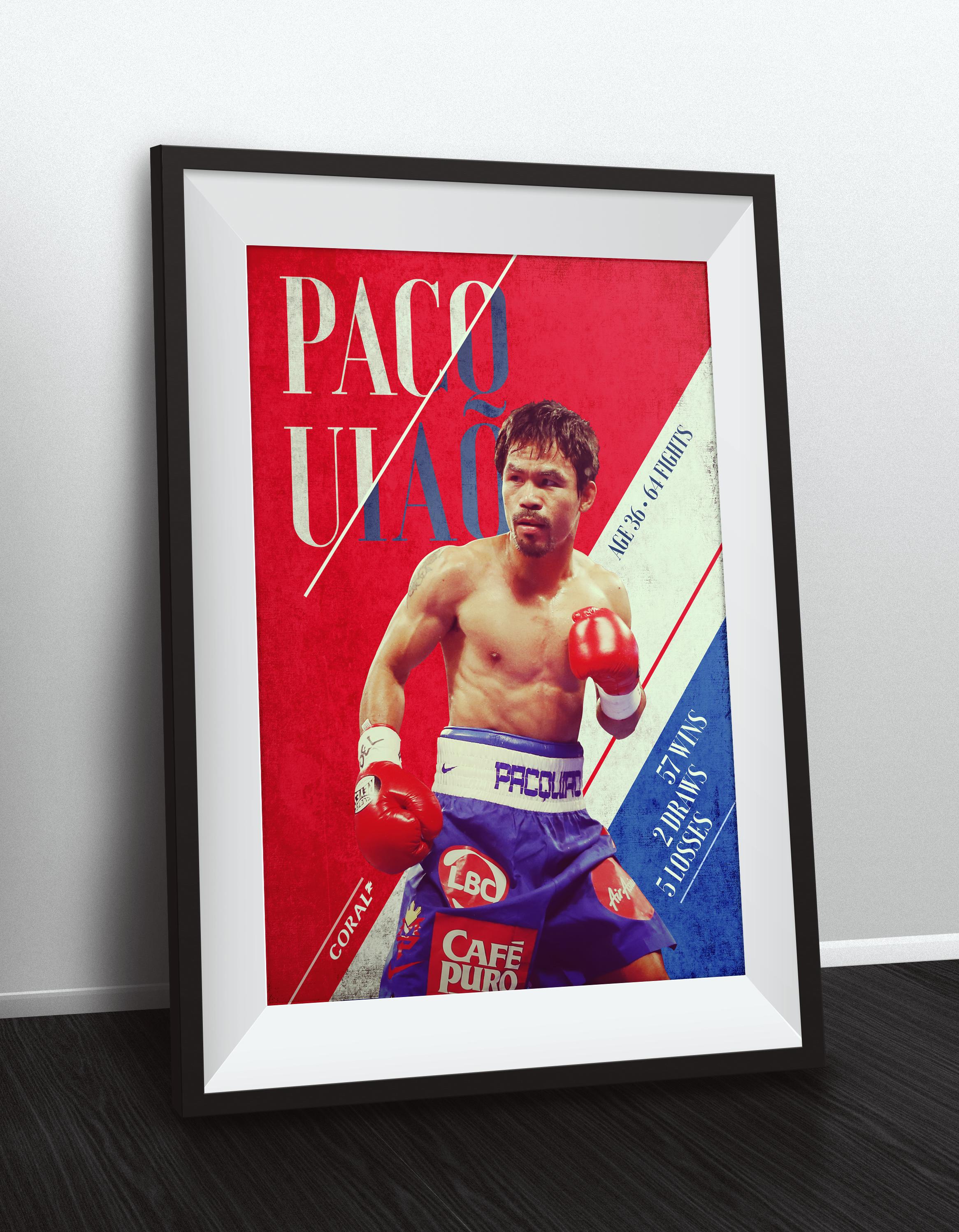 PacMan 3D Poster.jpg