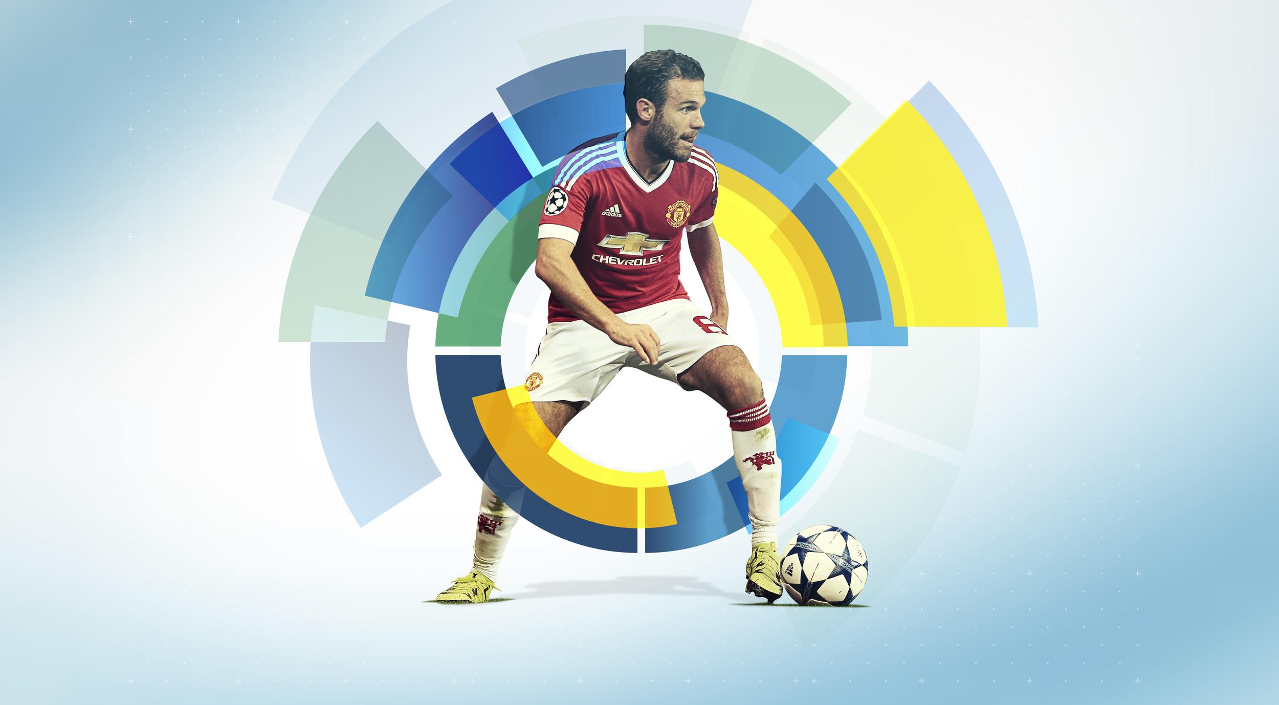 Football_Treatment_V8.jpg