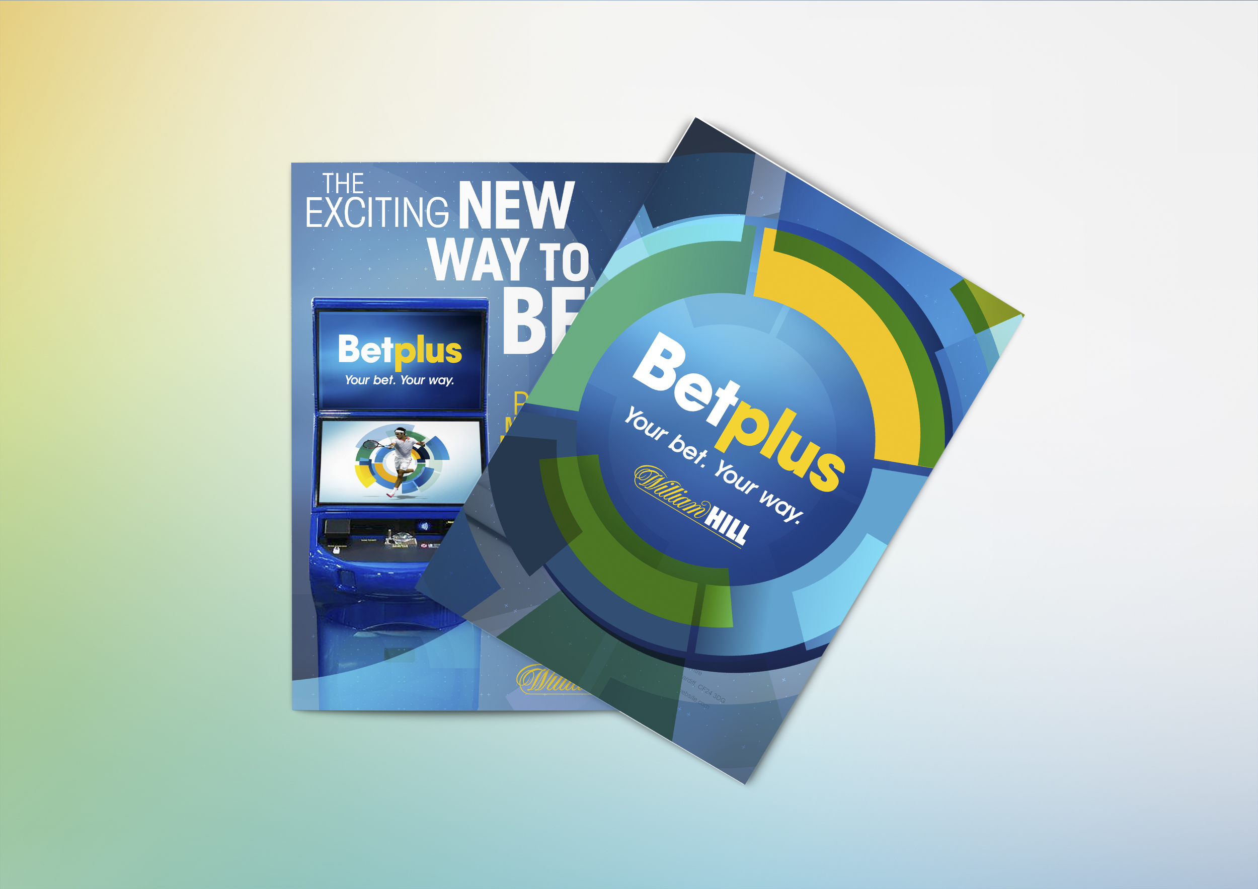 Leaflet Design.jpg