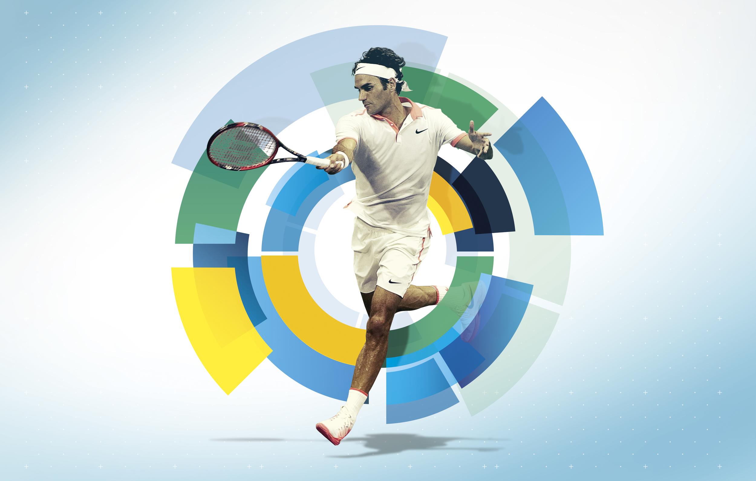 Tennis_Treatment_V8.jpg