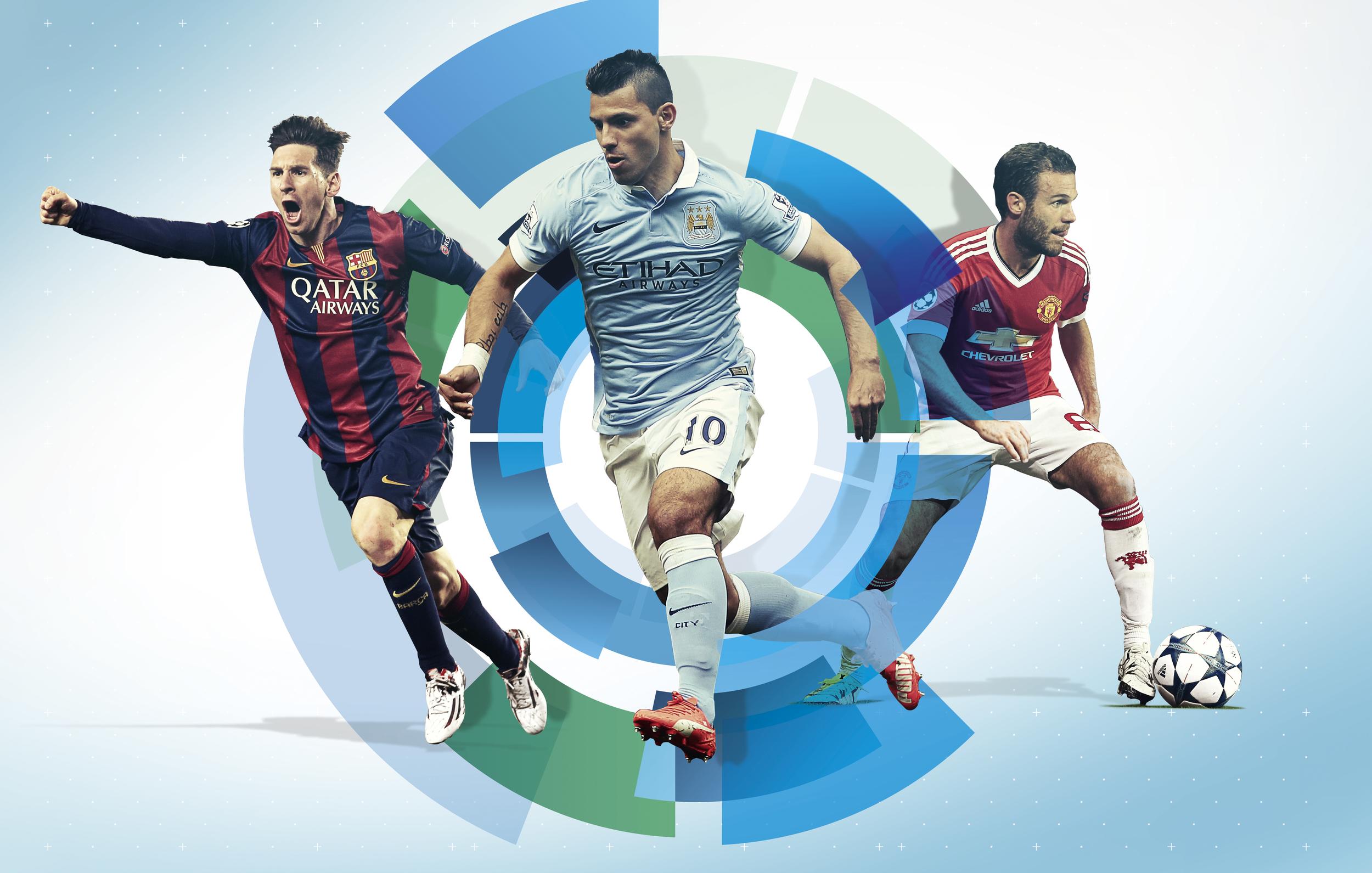 Football_Trio_V4.jpg
