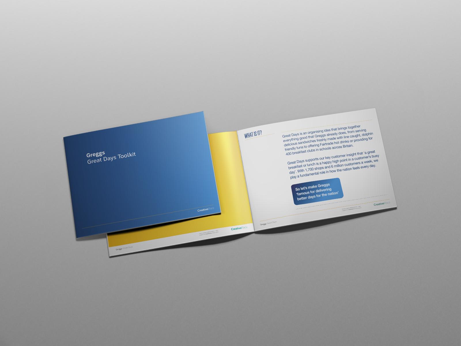 A4 Landscape Booklet Mockup - Cover.jpg