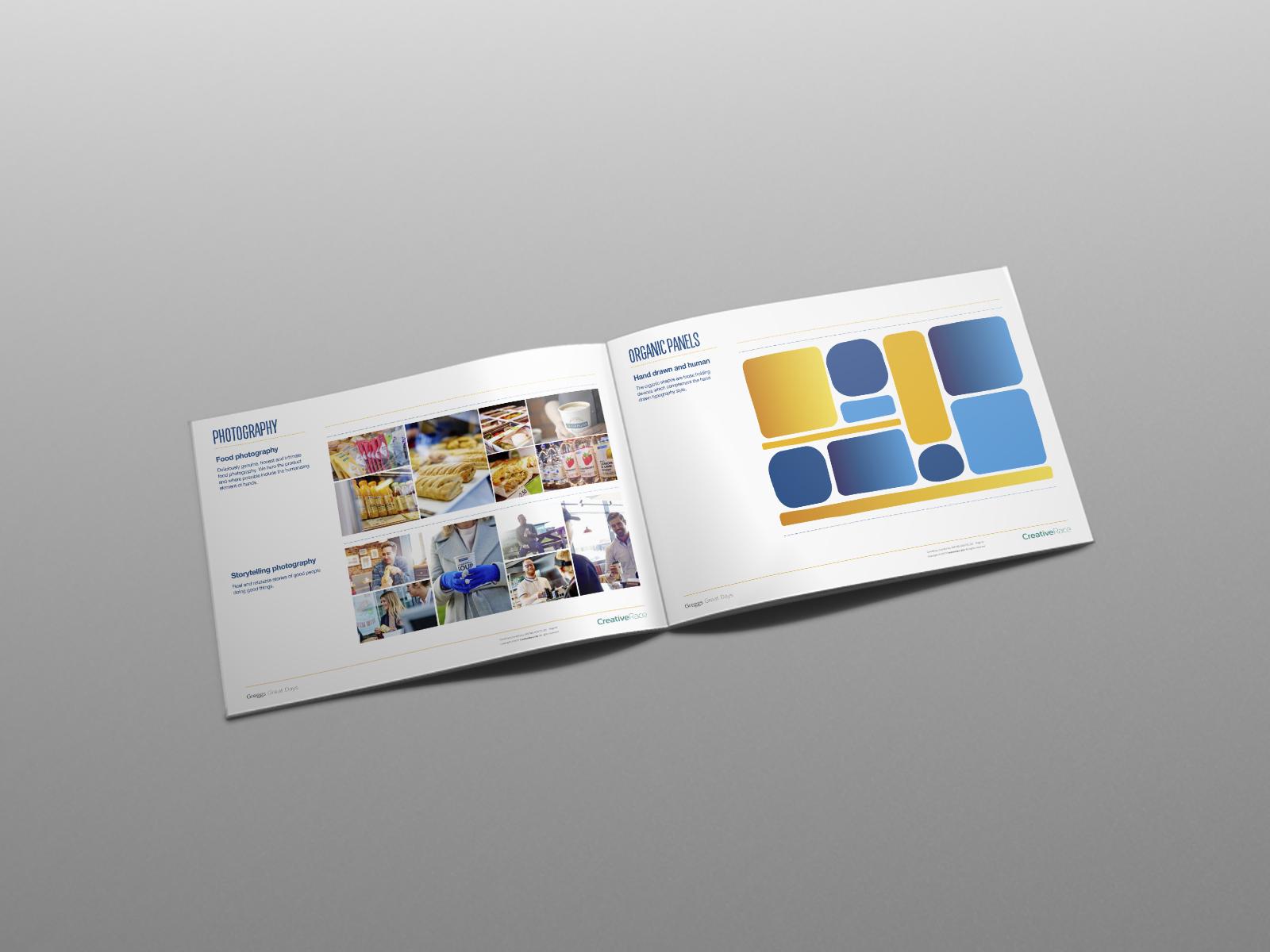 A4 Landscape Booklet Mockup - Spread 2.jpg