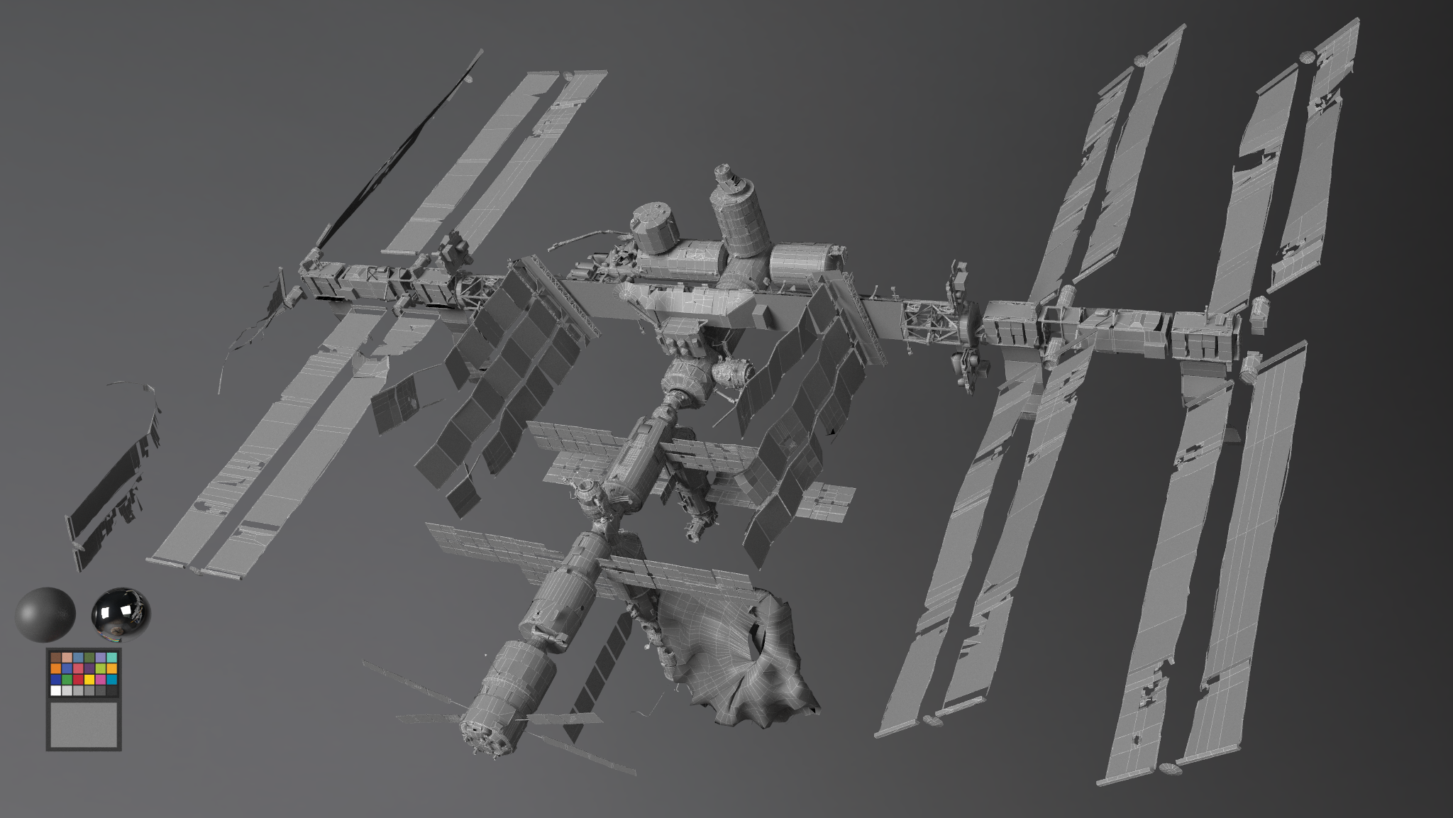 iss wire.png