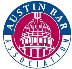 austin-bar-logo-mark.jpg