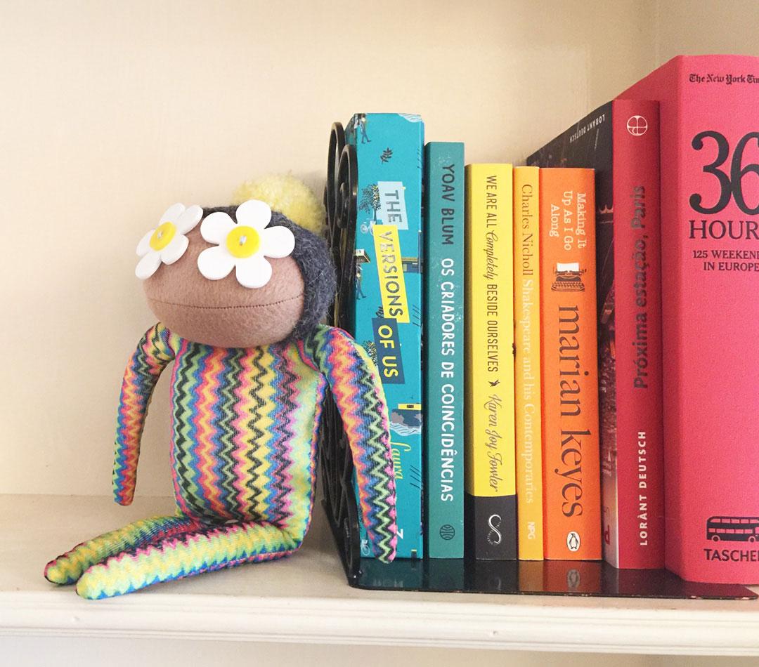 shelf_kevin_rainbowbooks.jpg