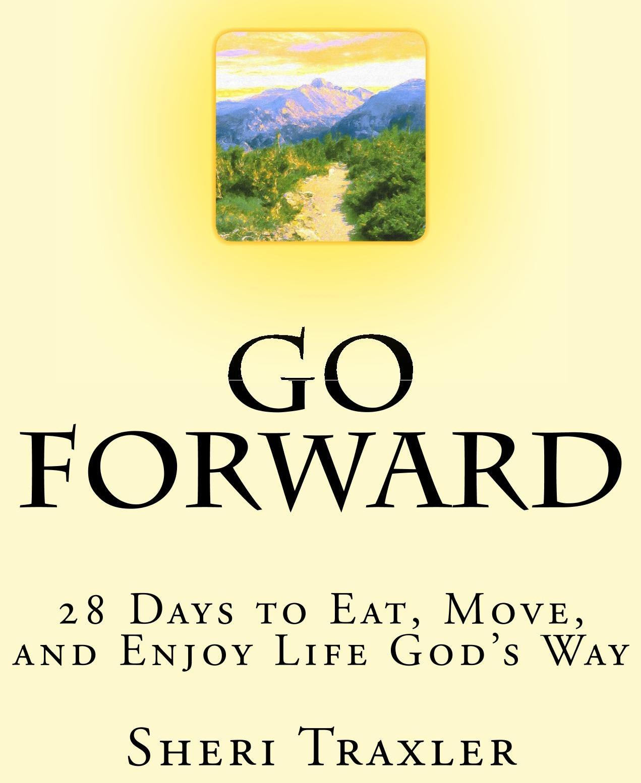 Go_Forward_Cover_for_Kindle.jpg