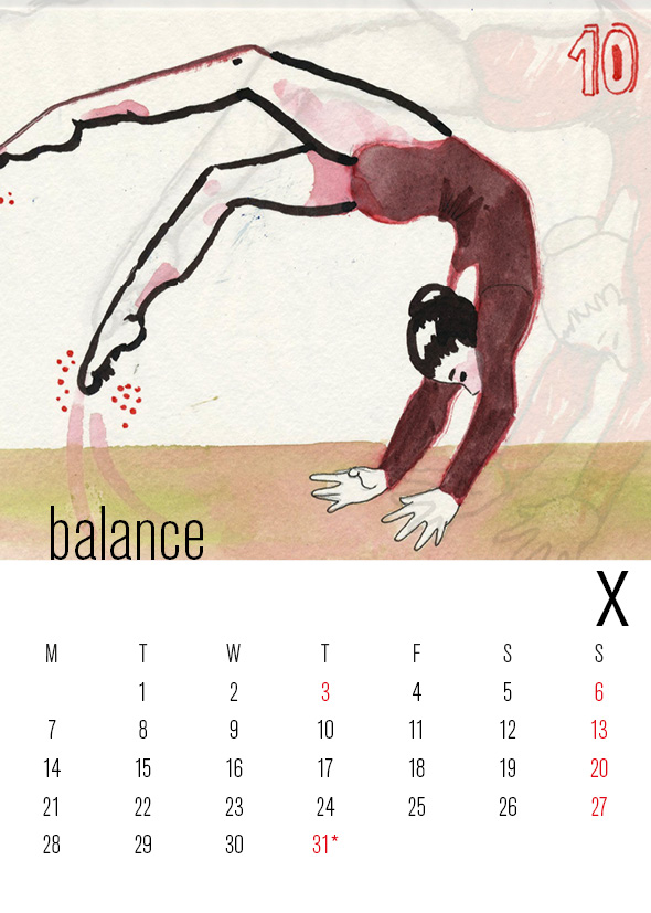 121004-kalender11